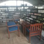 Kırıkkale Riva Lounge coffee - Dekoratif Metal Seperatör (17)